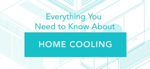 HomeCooling101_Page_2