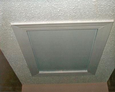 attic-hatch